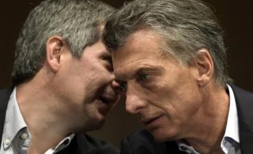 Macri encabeza hoy una cumbre con más de dos mil intendentes