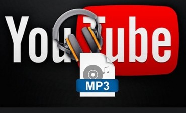YouTube a Mp3: Anunciaron el cierre del mayor convertidor de audios de Internet