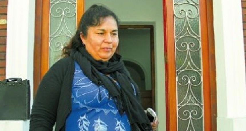 Ex intendenta del FPV fue condenada pero no irá a prisión