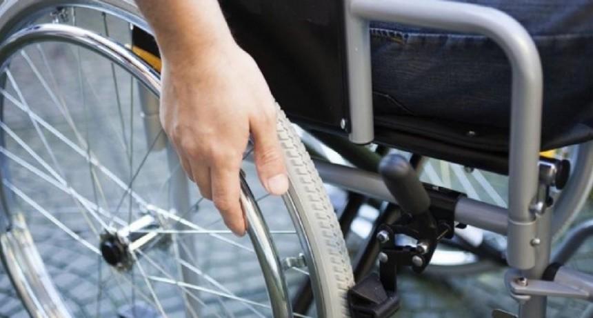 Se extiende a 10 días el plazo para los reclamos por suspensión de pensiones por invalidez