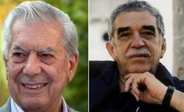 Obras de Vargas Llosa y García Márquez fueron traducidas al quechua
