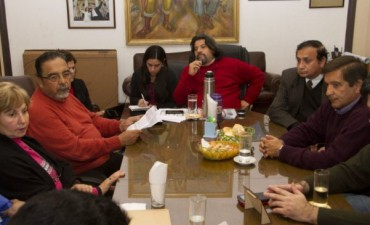 El Gobierno mejoró  la propuesta para el cargo testigo a 270 puntos