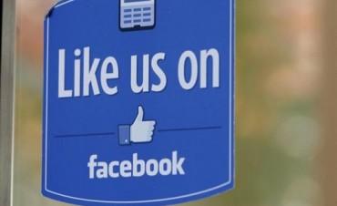 Facebook lanza Reactions, la opción para expresar emociones