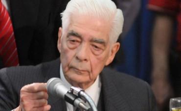 Continua Juicio  a ex militares por la desaparición de cuatro jóvenes