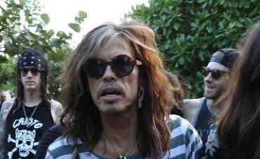 Cantante de Aerosmith prohíbe a Donald Trump que use su música para su campaña