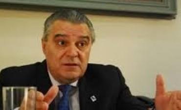 Bertorello: Sobre los sumarios a empleados de la OSEP