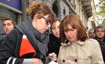 Denuncian que el Gobierno hizo espionaje ilegal sobre políticos, jueces y periodistas