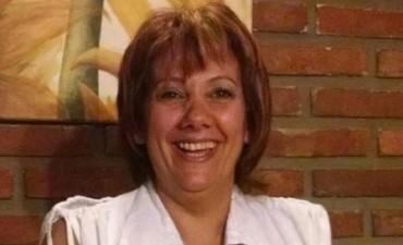Dos argentinas, víctimas del huracán Patricia: una de ellas murió y la otra sufrió heridas