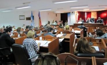 Sin despacho de comisión,tratarán la reforma de la Constitución