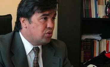 Guillermo Marijuán: