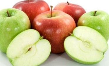 8 Propiedades y Beneficios de la Manzana
