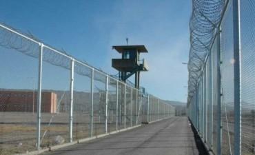 Polémica: familias de presos piden que haya pelopincho en los penales