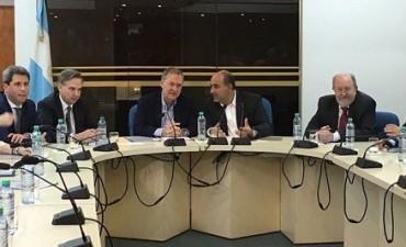 Reorganización del PJ: los gobernadores le cerraron la puerta a Cristina