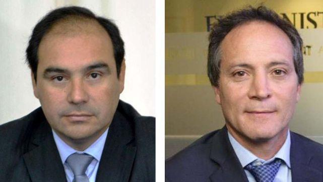 Corrientes define quién será su nuevo gobernador