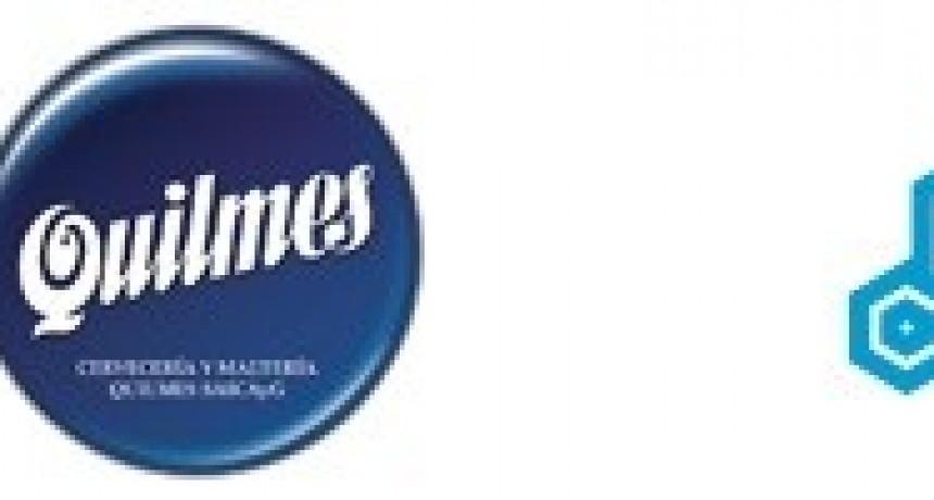 Pymes del NOA podrán proveer a Quilmes y Ledesma