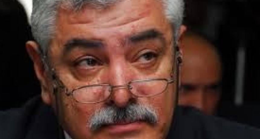 """MARIO VEGA ANCHETA: OSEP es un """"Aguantadero de ñoquis"""""""