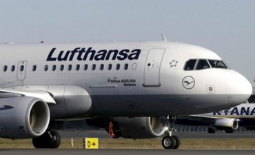 Lufthansa, Air France y Emiratos no sobrevolarán Sinaí tras accidente del avión ruso