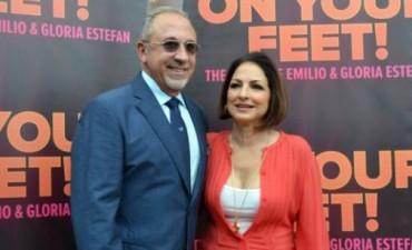 Vida de Gloria Estefan llega a Broadway