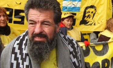 Castells acusó al kirchnerismo de preparar un golpe contra Macri