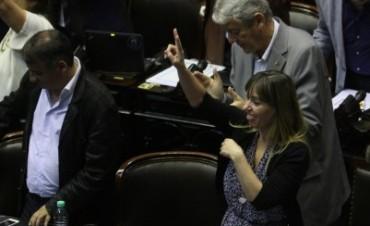 Congreso: Entre gritos, el kirchnerismo impuso en la AGN al titular del Banco Nación y a Julián Álvarez