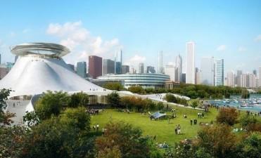 La Guerra de las Galaxias tendrá su propio museo
