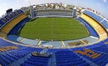 La Bombonera, mejor estadio del mundo para un prestigioso medio inglés