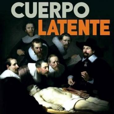 """Inaugura """"Cuerpo latente"""", la nueva muestra del Museo de Bellas Artes"""
