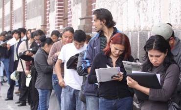 Para el Indec, en Argentina hay menos desempleo que en Alemania