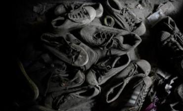 Cromañón: rechazaron recurso de la defensa y condenados podrían volver a prisión