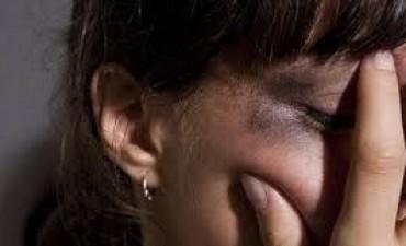 Condenaron a Arroyo a 4 años y medio de prisión por desfigurarle el rostro a su pareja