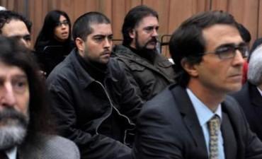Integrantes de Callejeros seguirán en libertad: tribunal rechazó pedido del fiscal para detenerlos