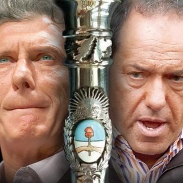294 mil catamarqueños elegirán al nuevo Presidente