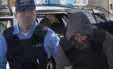 El verdulero y su amigo, enviados a juicio por el crimen de Guillermo Arias