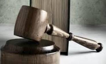 Macri prepara un cambio rotundo en la Justicia