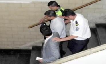 Perpetua para asesino de la docente catamarqueña Ivana Arévalo