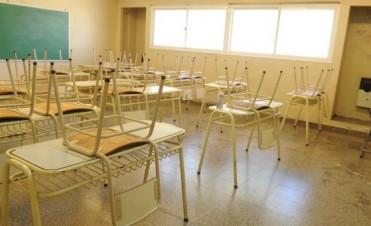 2016: las clases empiezan el 29 de febrero