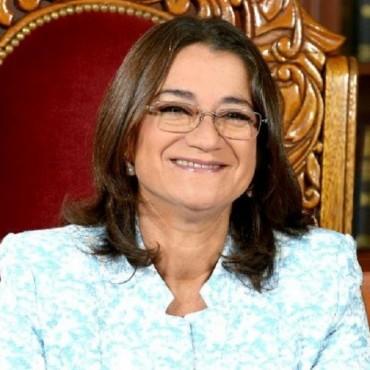Lucía:  Analiza los nombres del gabinete para la próxima gestión