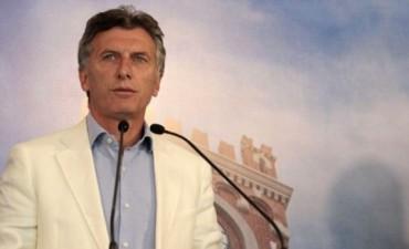 Para los bancos extranjeros, el equipo de Macri