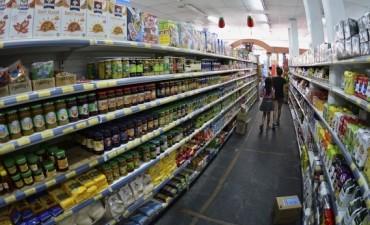 Habrá nuevos aumentos en pan, carne, aceites y galletitas