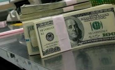 AFIP sube a $ 3000 las cuotas para devolver lo retenido por compras de dólar