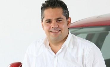 Detienen a empresario con presuntos vínculos con Ricardo Jaime