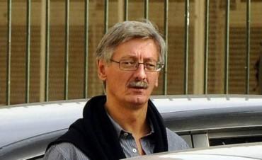 Impulsan la investigación sobre irregularidades en el plan Argentina Sonríe