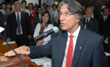 Joao Andrada sería el próximo Subsecretario de Medios
