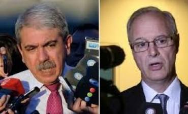 Bonadio envió a juicio oral a Aníbal Fernández y otros ex funcionarios por sobreprecios en el Plan Qunita