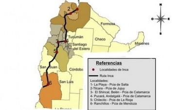 Siete provincias debaten el plan de gestión para el Camino del Inca o Qhapaq Nan