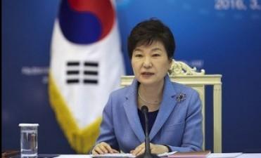 El Viagra, protagonista de un nuevo capítulo de la crisis política en  Corea del Sur