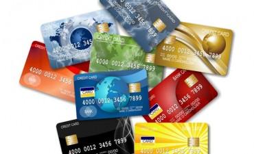 Aprueban rebaja en comisiones de tarjetas de crédito y débito