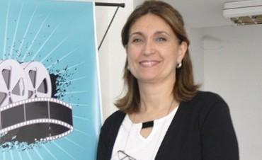 Lic. Patricia Saseta dejará de ser secretaria de Estado de Cultura de la provincia por razones particulares