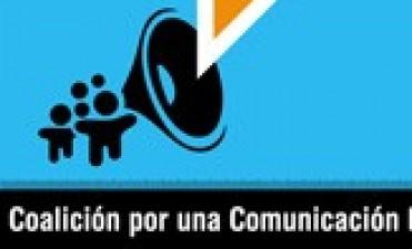2º Encuentro Federal por una Comunicación Democrática