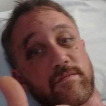 El turista argentino desaparecido en San Pablo apareció en un hospital